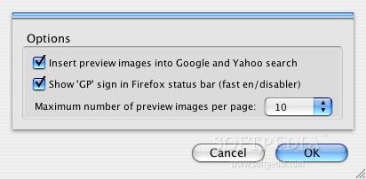 GooglePreview Screenshot 3