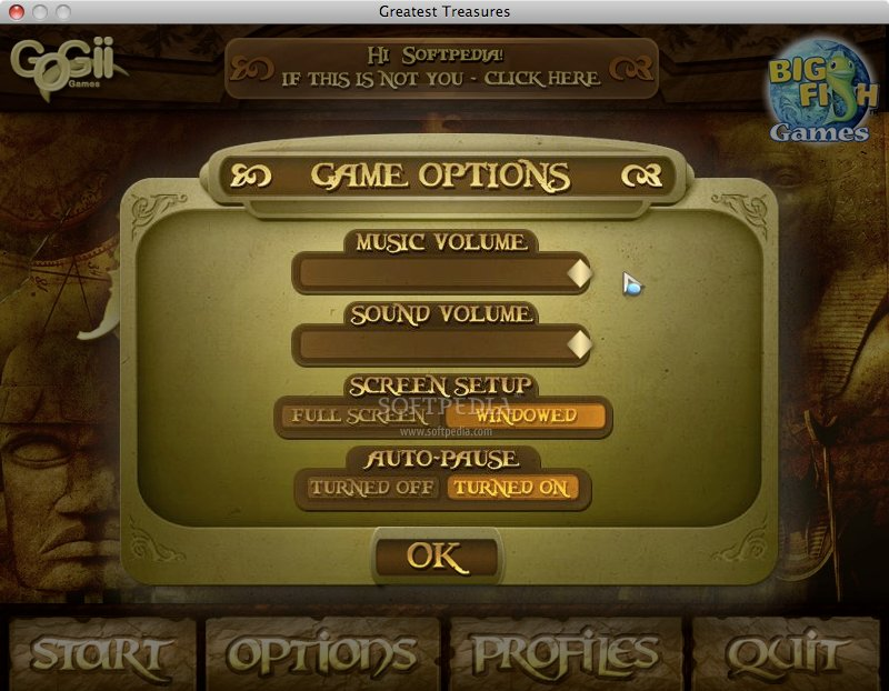 http://mac.softpedia.com/screenshots/Adventure-Chronicles-The-Search-for-Lost-Treasure_3.jpg
