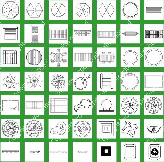 cecillia landscaping web design templates