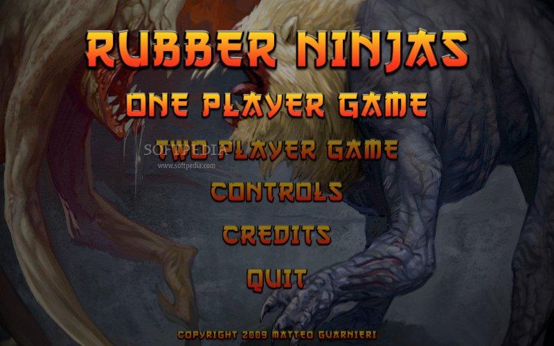 Crazy little temple ninjas 3d screenshot 1 download crazy little temple ninjas 3d from google play